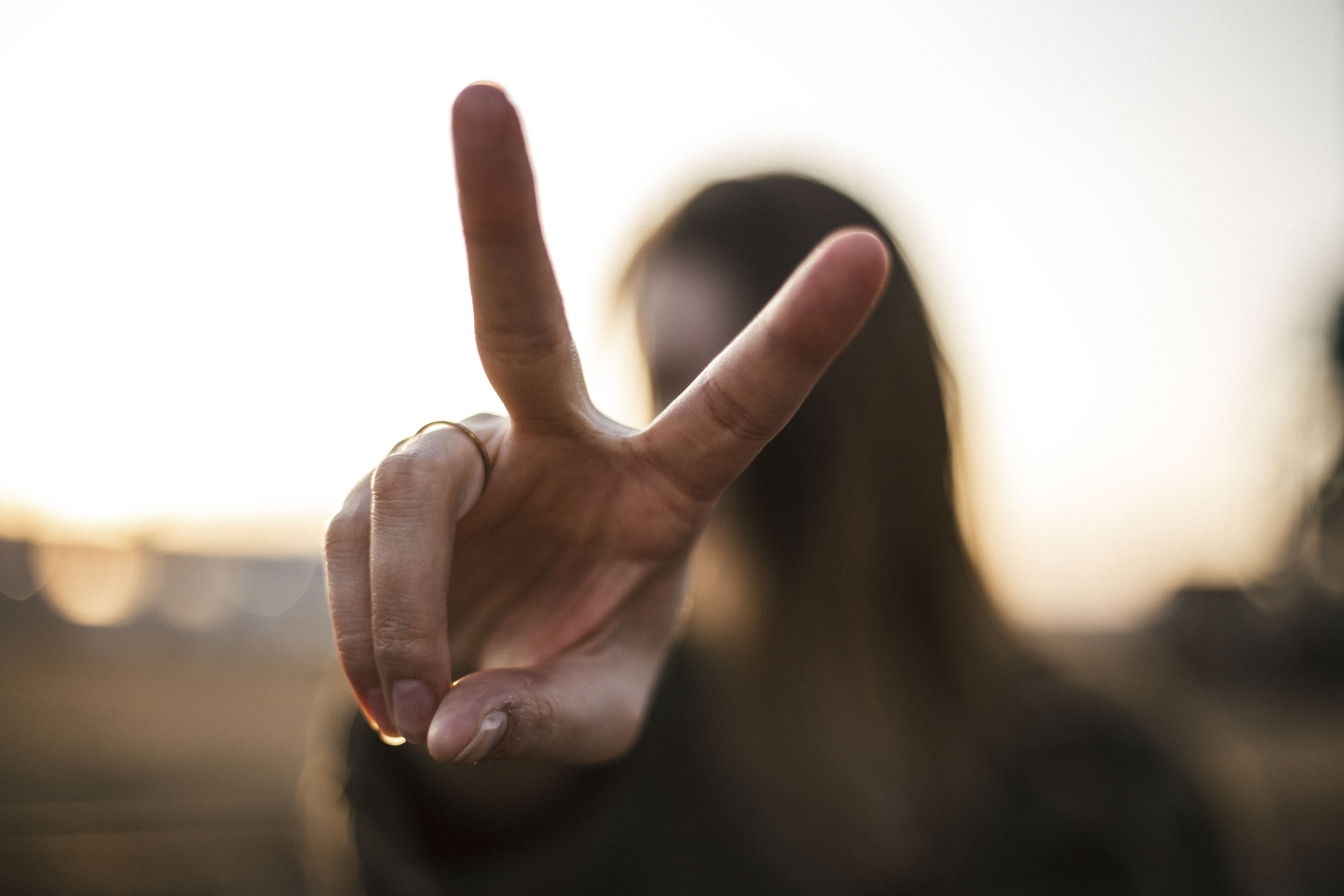 peace with pcos