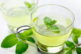 Spring_tea
