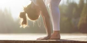 Spring_yoga