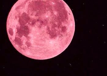 How to Manifest your way through the Full Moon