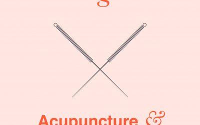 Acupuncture & Endometriosis