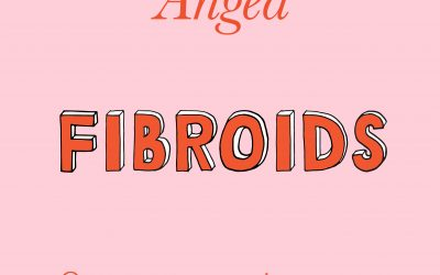 What are Fibroids and could I have them?